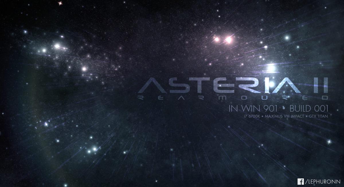 asteria2_banner.jpg
