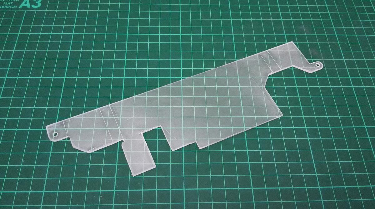 io-cover_cut.jpg