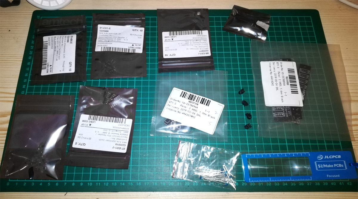 pcb_component-bags.jpg