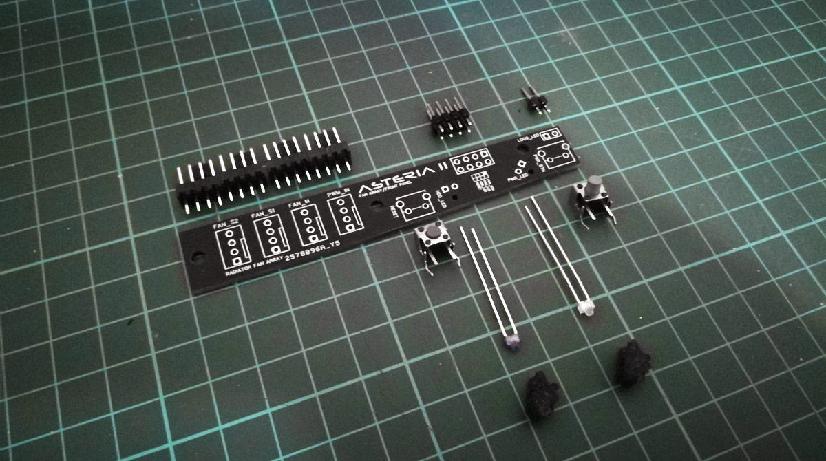 pcb_front-panel-components.jpg