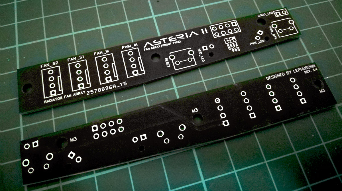pcb_front-panel-cu.jpg